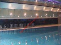 畢架山一號70尺魚缸3